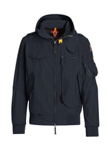 ID7446-Parajumpers Navy Gobi Jacket