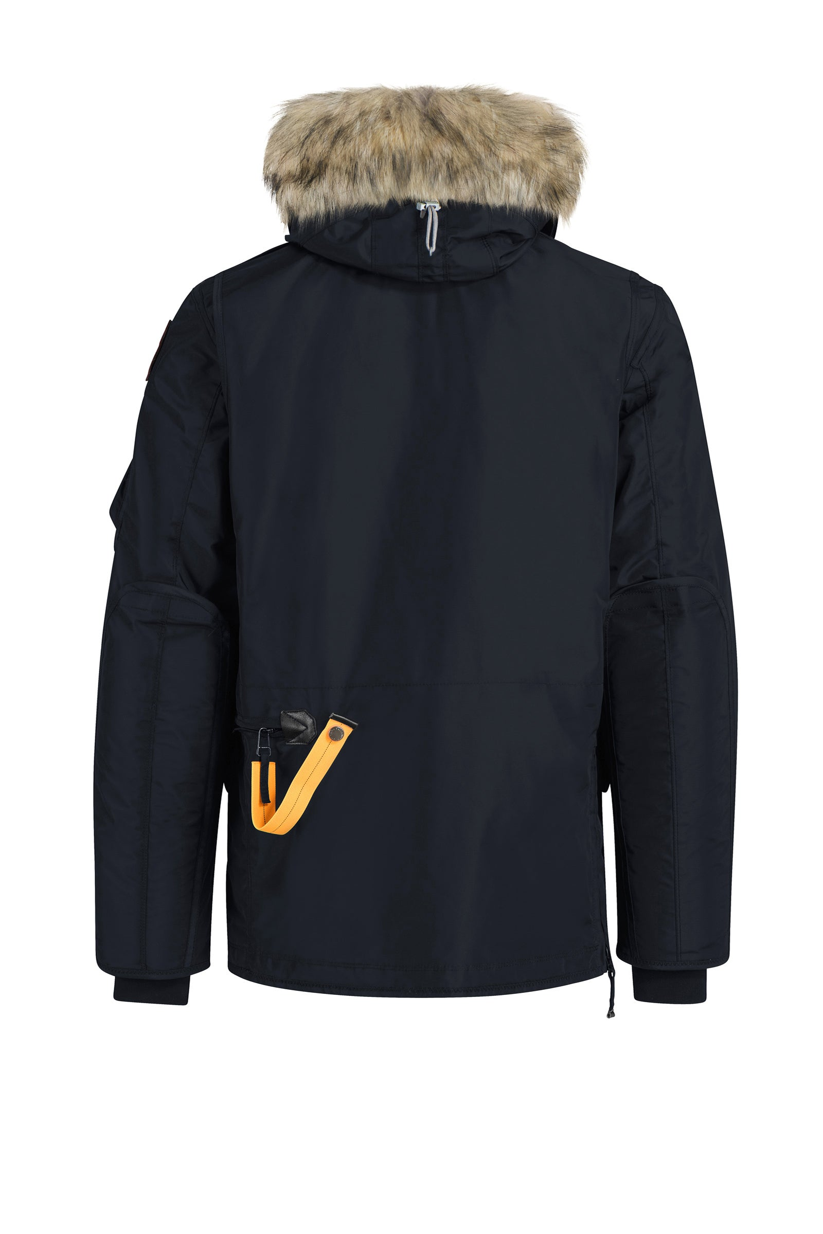 ID8287-Parajumpers Right Hand Navy