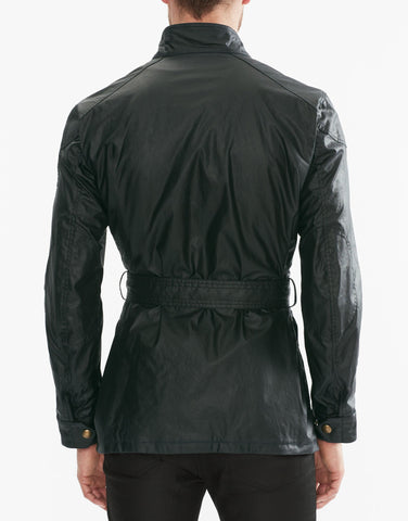 Belstaff Roadmaster Dark Navy Jacket