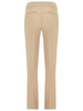 Caramel Angel Boot Cut Pant - Nougat London - 3