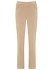 Caramel Angel Boot Cut Pant - Nougat London - 2