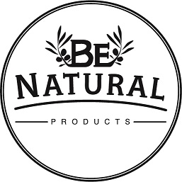 Be Natural Products