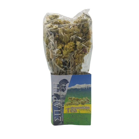 Wild Mountain tea