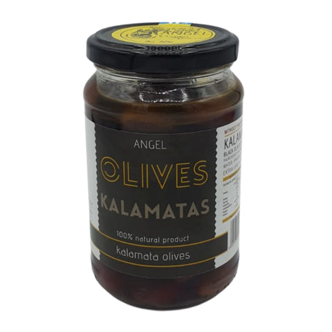 Large Kalamata Olives