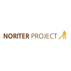noriter boards
