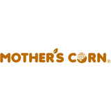 mother corn