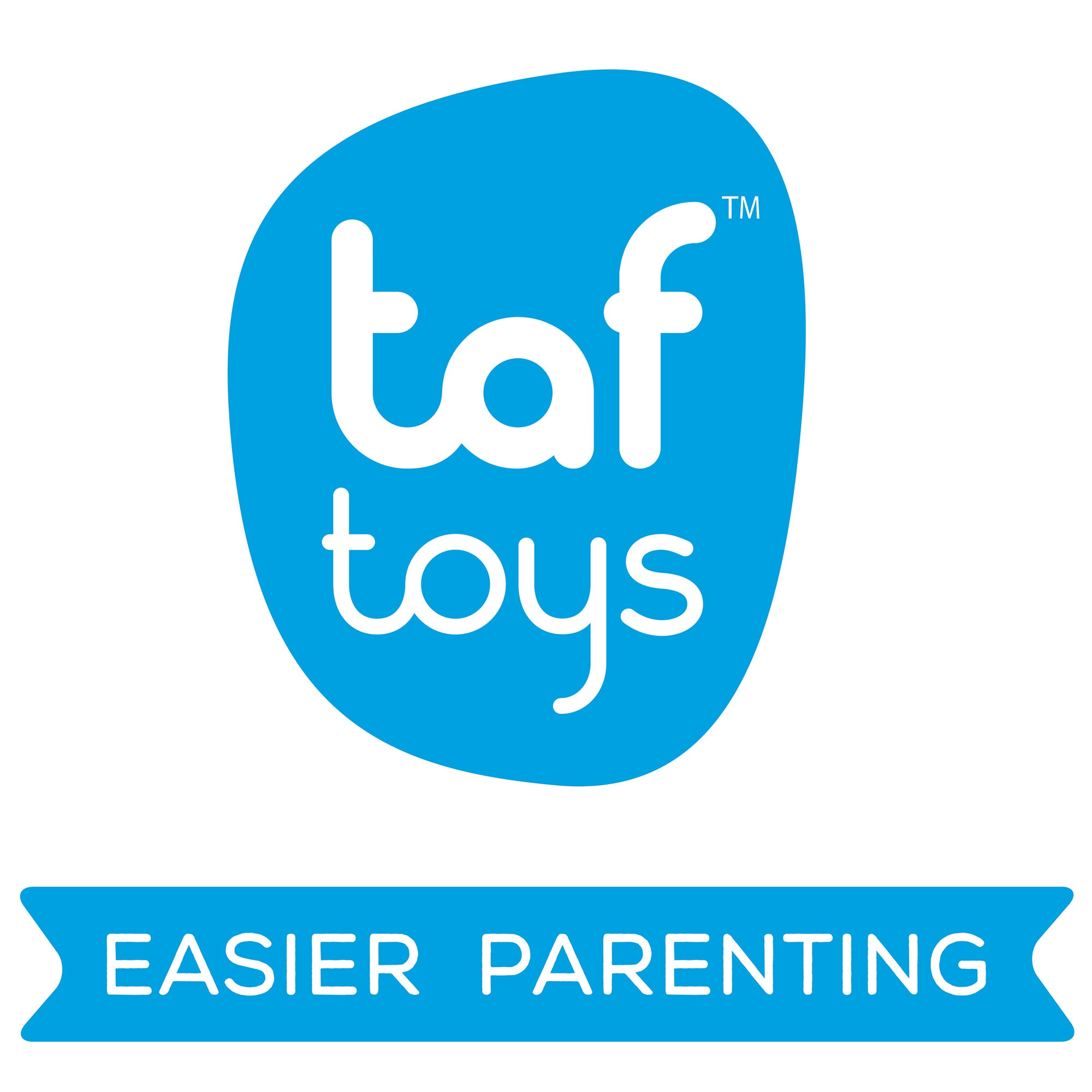 taf toys baby developmental activity toys