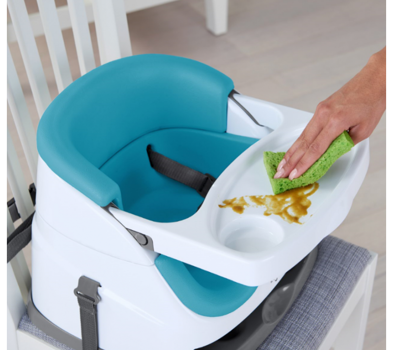 INGENUITY™ Baby Base 2-In-1 - Peacock Blue_3