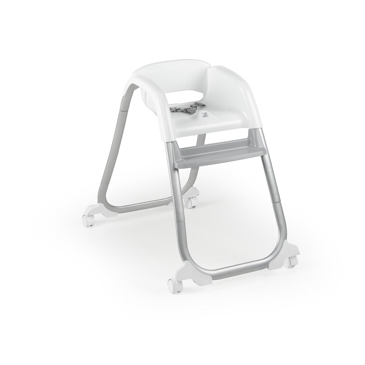 Ingenuity BS11310 High Chair Trio Elite 3-in-1 High Chair - Braden P