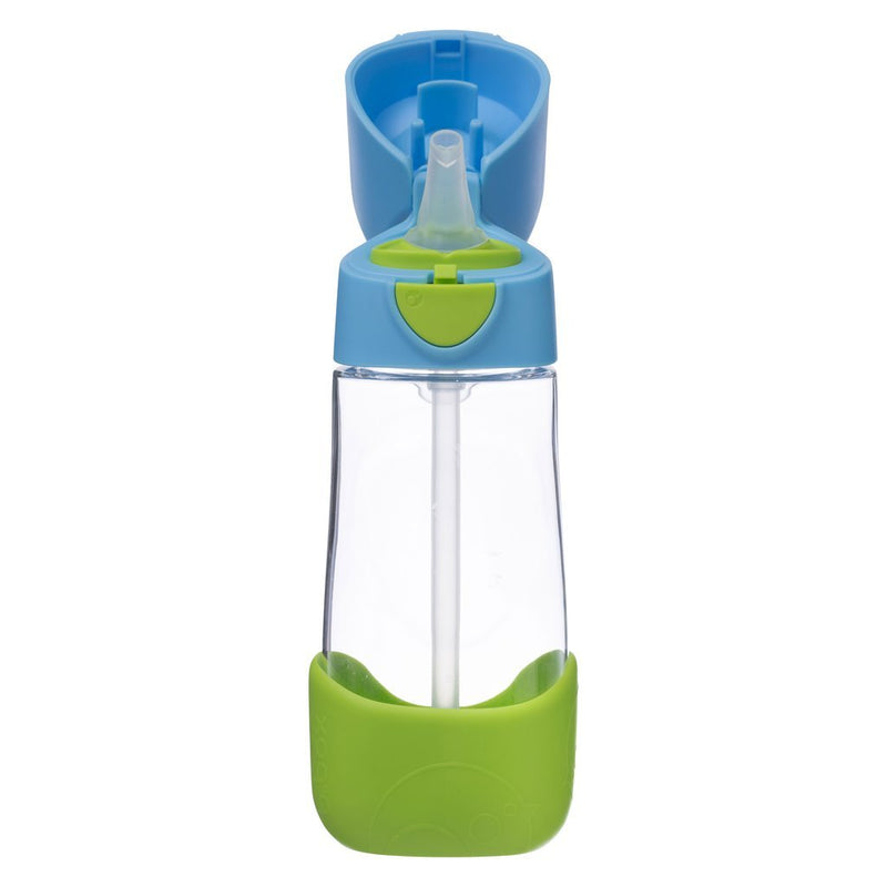 B.Box Drink Bottle - Ocean Breeze