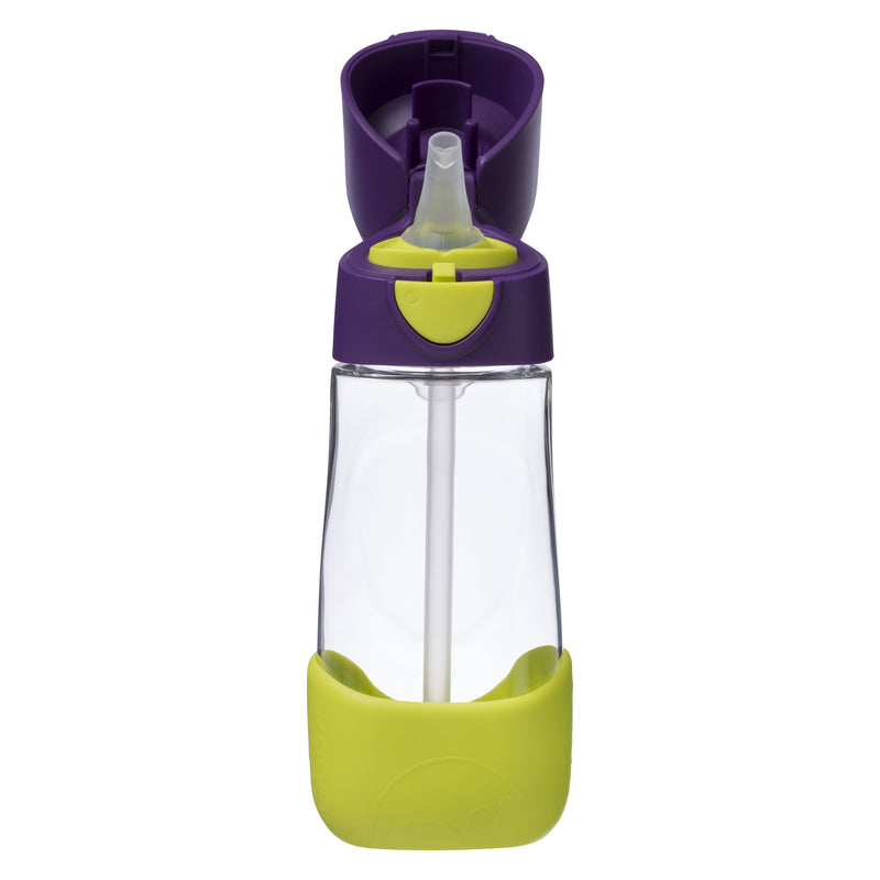 B.Box Drink Bottle - Passion Splash
