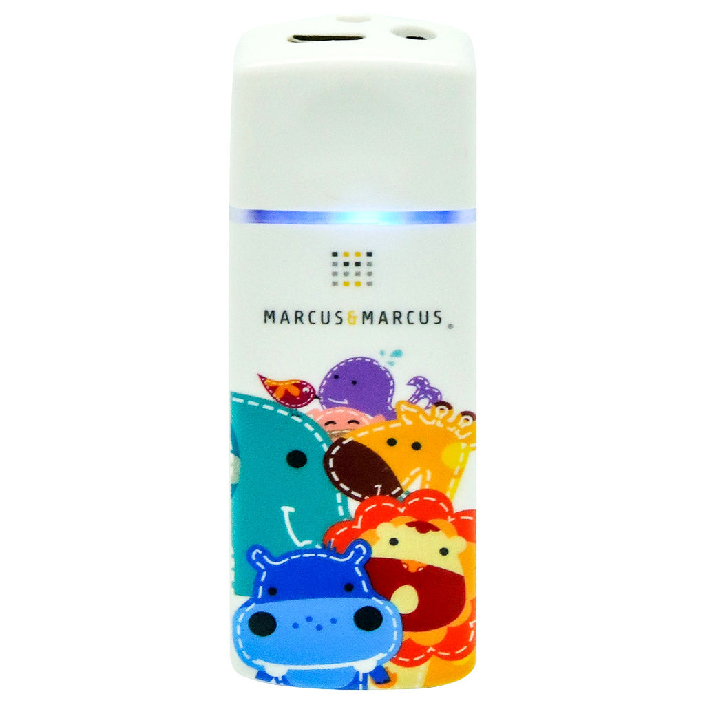 Marcus & Marcus Portable Ionized Air Purifier