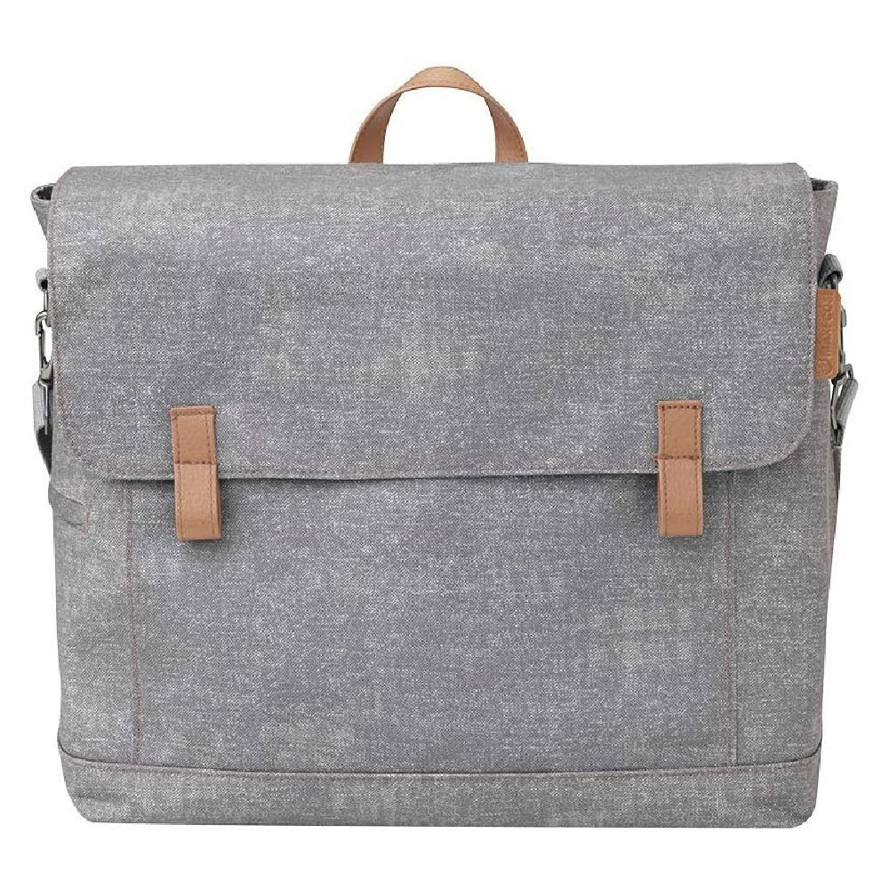 Maxi-Cosi DIAPER BAG - Nomad Grey