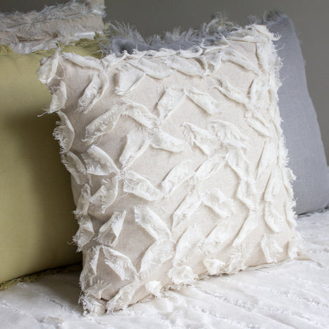 HAZE CUSHION COVER