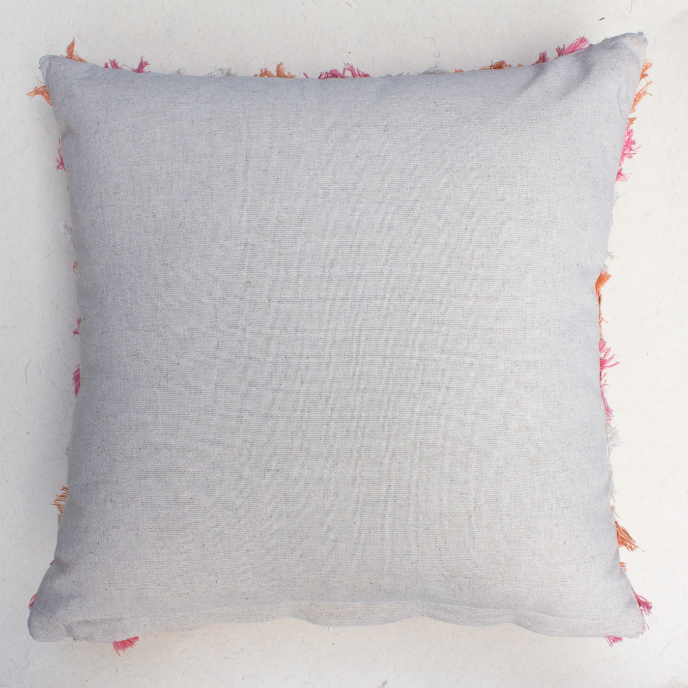 POSY CUSHION COVER