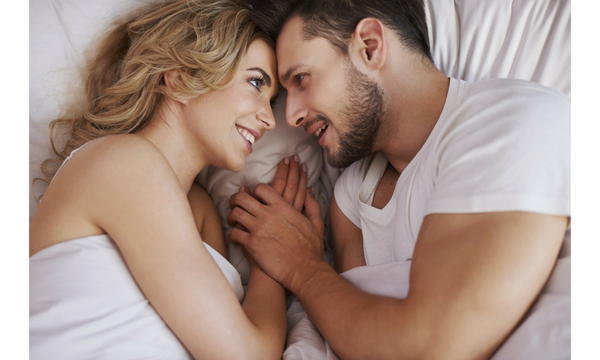 10 TIPS TO GIVE A MAN BETTER ORGASMS