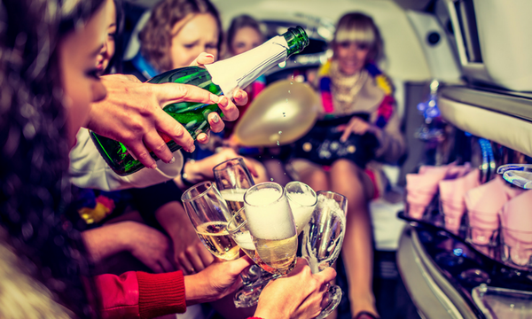 Gift ideas for Bachelorette parties