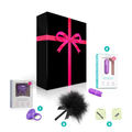 Naughty Surprise Gift Box