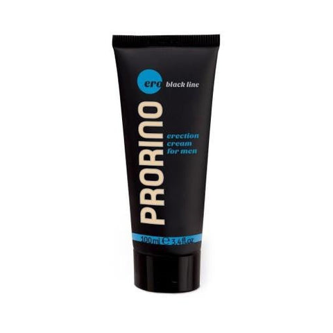 Ero Prorino Erection Cream