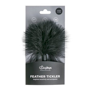 Feather Tickler - Small
