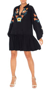 Zoe Long Sleeve Play Dress