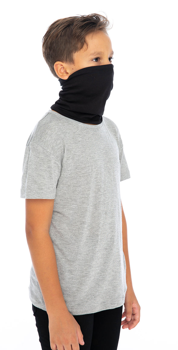 8 Pack Mixed Pull Up Masks