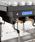 Elektra KUP Automatic Coffee Machine - 2 Group