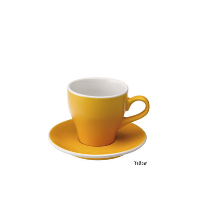Tulip - Café Latte Cup 280 ml