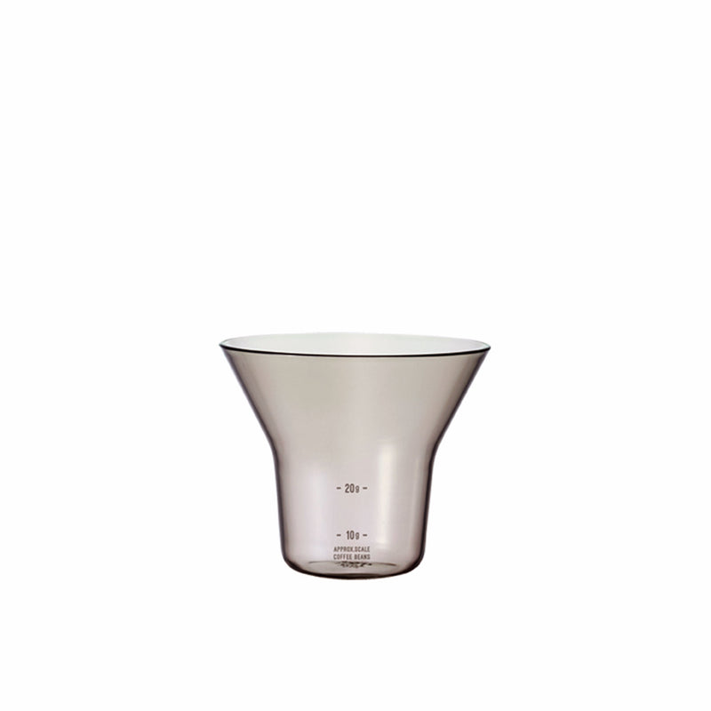 Coffee Carafe Set - SCS