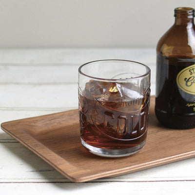 SCS-Cold Brew Coffee Tumbler