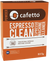 Cafetto Espresso Clean Sachet Pack