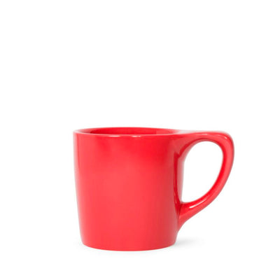 LINO Coffee Mug - 10 oz/296 ml