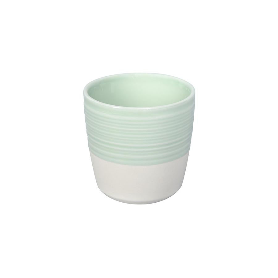 Dale Harris  200ml Cappuccino Cup