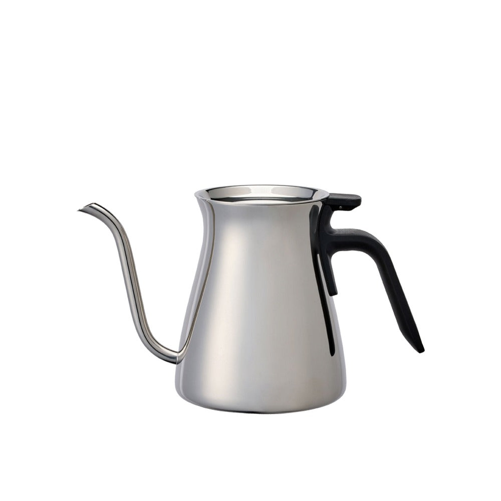 Kinto Pour-Over Kettle (900 ml)