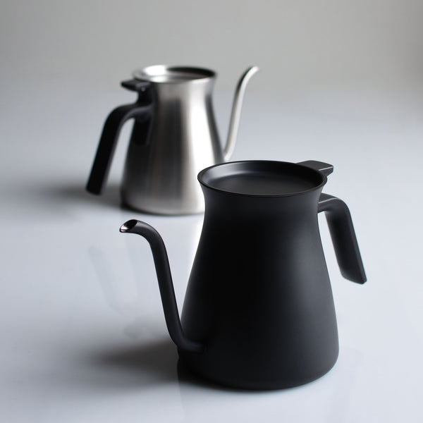Pour-Over Kettle (900 ml)