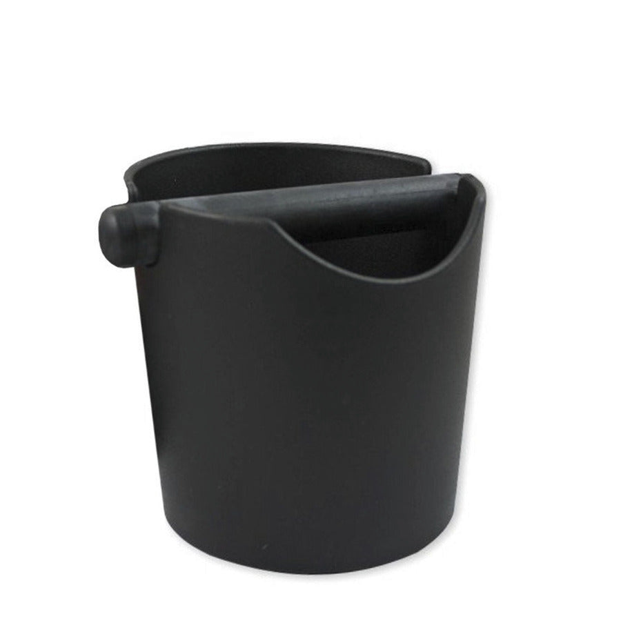 Rhinowares Domestic Knock Box Waste Tube