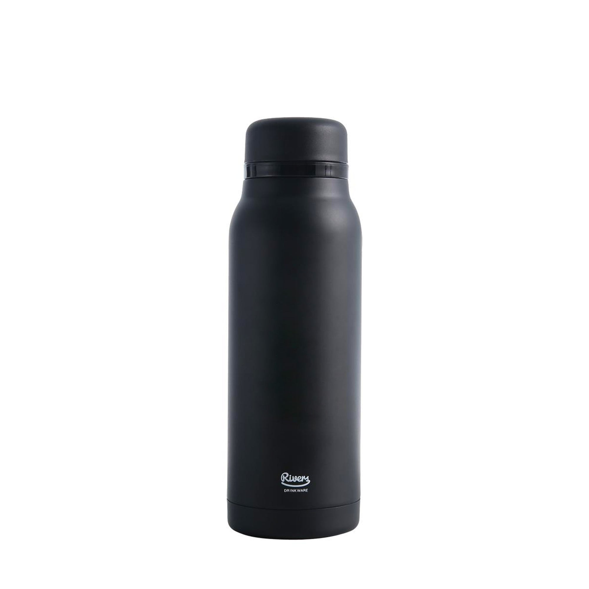 Stainless Bottle Flasker 420