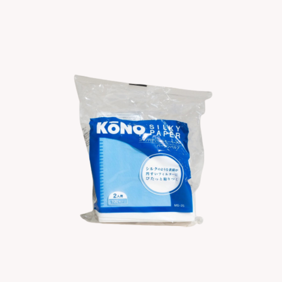 Sibarist Coffee Tray Without Drain