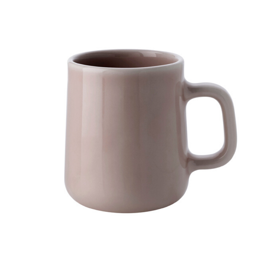 H.A.N.D MUG By TOAST LIVING - 300ML