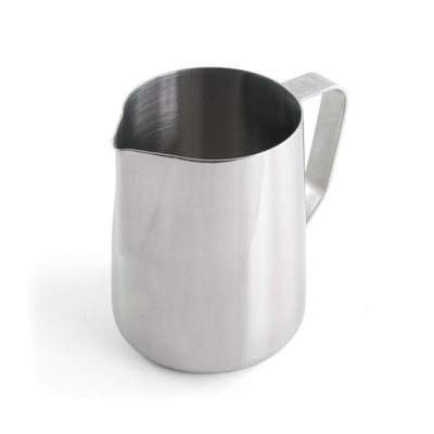 Espresso Parts 20oz ~ 590ml Milk Pitcher