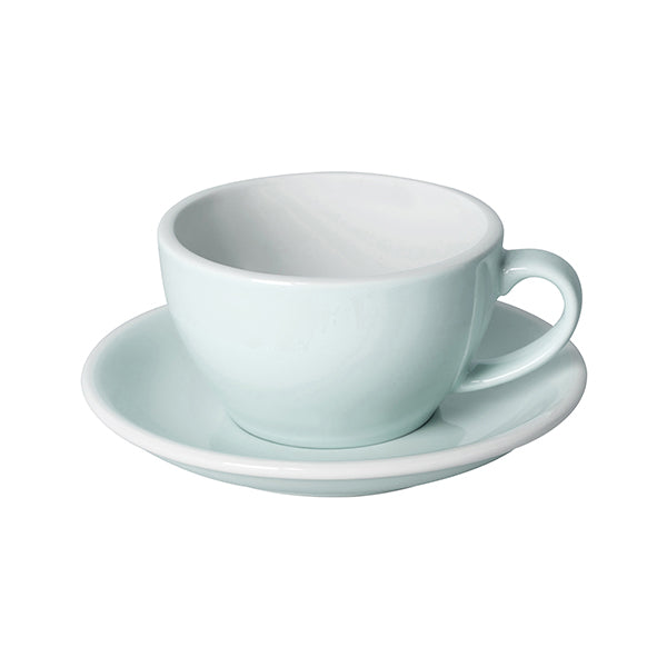 Egg - 250ml Cappuccino Cup