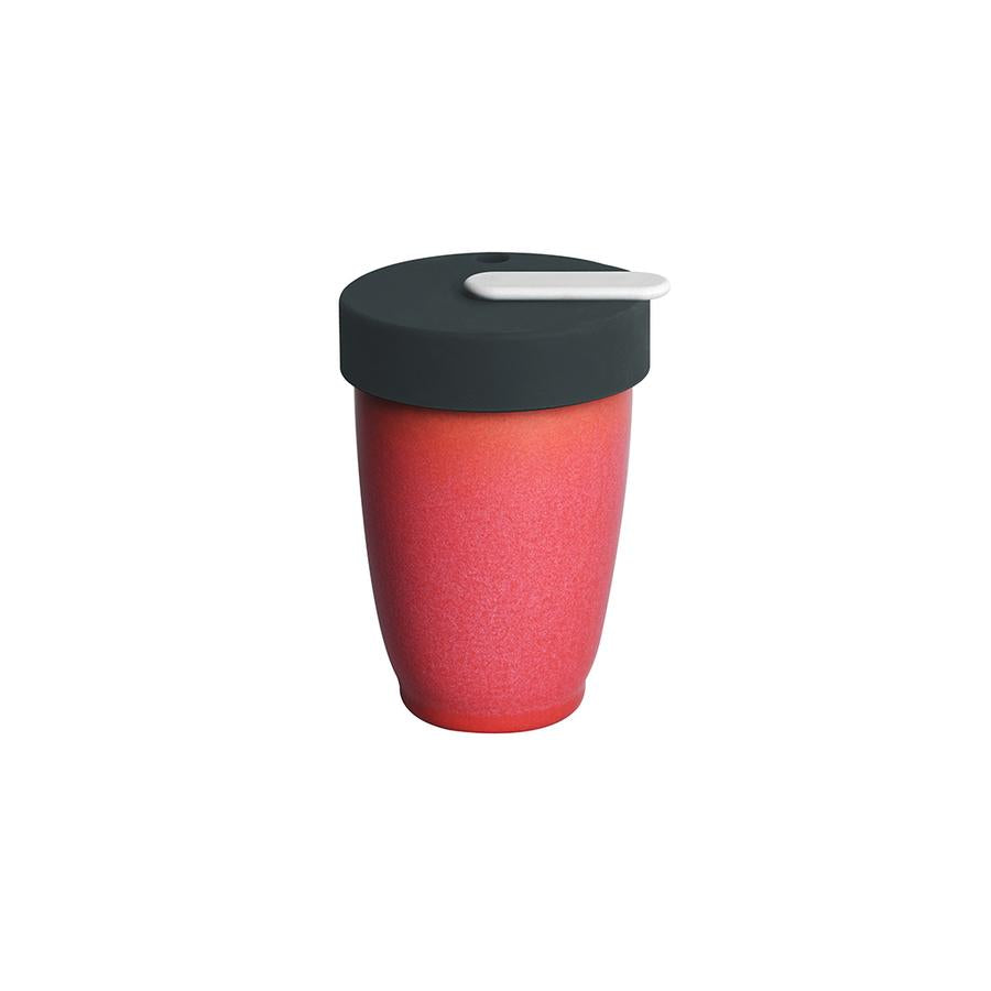 Nomad Double Walled Mug 250ml