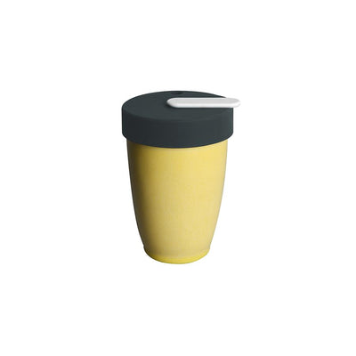 Nomad Double Walled Mug - 250 ml