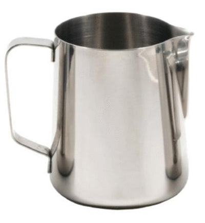 Milk Latte Pitcher