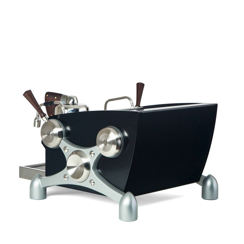 SLAYER 1 GROUP ESPRESSO MACHINES