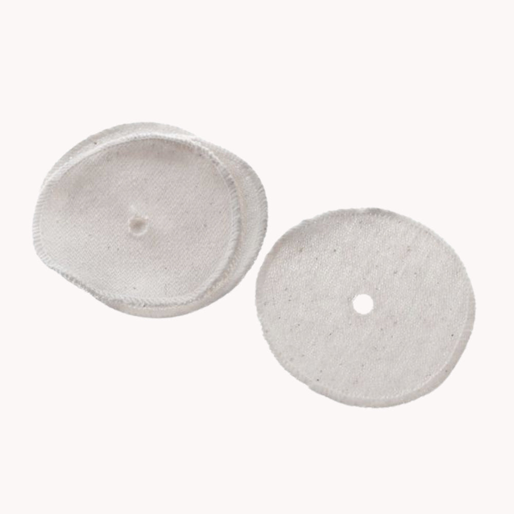 Cloth Filter for Yama CNT5 (4CT)