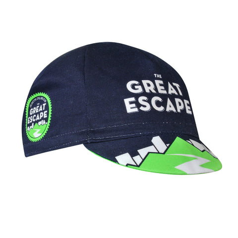 The Great Escape - Commemorative Cap