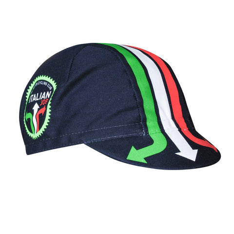 The Italian Job - Commemorative Cap