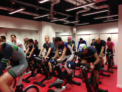 Turbo Thursday 6.30pm