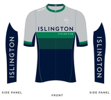 Youth Club Jersey 2020